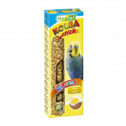 Stick for Parakeets with Eggs 85 g
