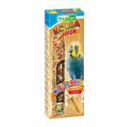 Stick for Parakeets with Biscuits 85 g