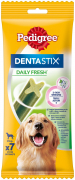 Pedigree Dentastix Fresh for Large Dogs