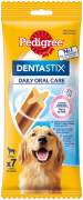 Pedigree Dentastix for Large Dogs Art.-Nr.: 9780