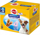 Pedigree Dentastix Multipack for Small Dogs Art.-Nr.: 134