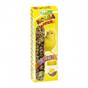 Nestor Stick for Canaries with Eggs 85 g
