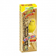 Nestor Stick for Canaries with Biscuits 85 g