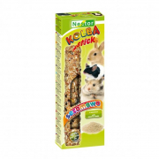 Stick for Rodents and Rabbits with Sesame Art.-Nr.: 40875