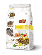 Excellent for Rat and Mouse 500 g