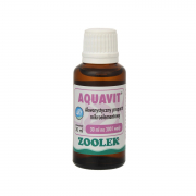 Aquavit 30 ml