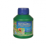 Antyglon Pond 250 ml