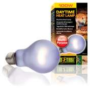 Daytime Heat Lamp  - Reptile lighting supplies