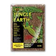 Jungle Earth 8.8 l - Reptile cleaning supplies
