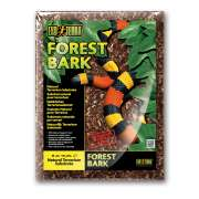 Forest Bark 8.8 l