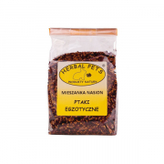 Herbal Pets Seed Mix for Exotic Birds 150 g