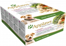 Applaws Recipe Collection Multipack 156 g
