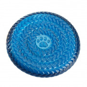 Dog Toy TPR Frisbee 23 cm