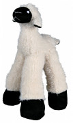 Trixie Sheep, long-legged, Plush Art.-Nr.: 7723