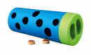 Trixie Dog Activity Snack Roll Art.-Nr.: 7773
