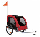 Bicycle Trailer from Trixie M