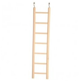 Trixie Wooden Ladder  32 cm
