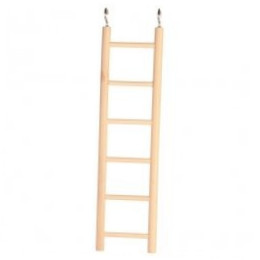 Trixie Wooden Ladder  28 cm