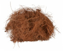 Nesting Material, Coco Fibres 30 g from Trixie
