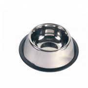 Stainless Steel Long-Ear Bowl 900 ml