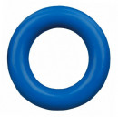 Ring, Natural Rubber - EAN: 4011905033204