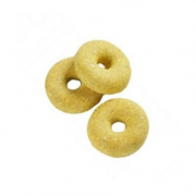 Corn rings Art.-Nr.: 5906