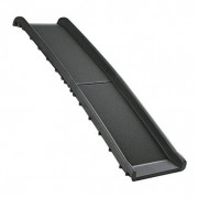 Trixie Petwalk Folding Ramp  online