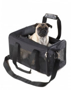 Europet-Bernina Transport Bag Bon Voyage M 55x30x30 cm