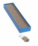 EBI Cat Scratcher with Catnip