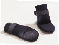 Protective footwear XS