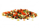 Vegetable-Fruit Mix 1 kg