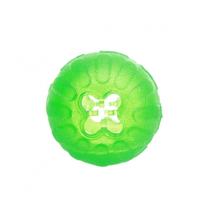 StarMark Treat Dispensing ChewBall (Ø7cm)