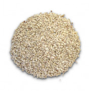 Terrano Calcium Substrate Natural, Ø 2-3mm 5 kg