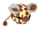 Mouse Ball, Plush 36 Pcs