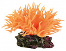 Trixie Sea Anemone Art.-Nr.: 52823