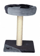 Trixie Tarifa Scratching Post 52 cm