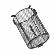 Protective Cage for Terrarium Lamps
