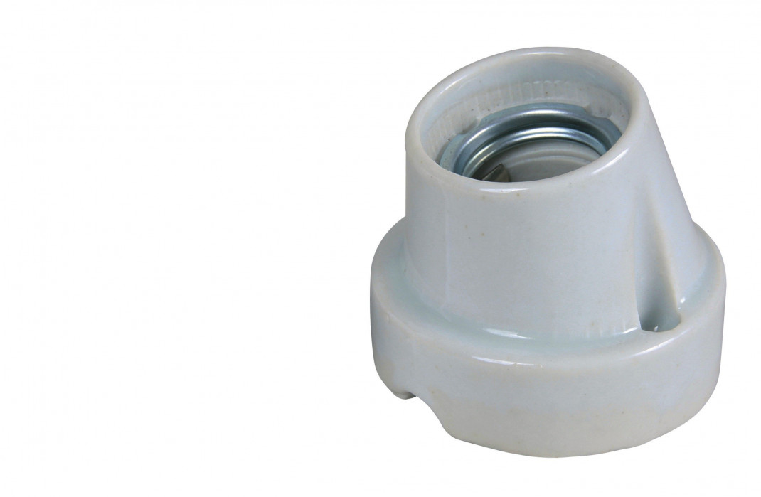 Trixie Keramische Fitting Pro Socket  4011905761084