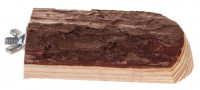 Trixie Natural Living Houten Plank
