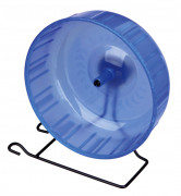 Exercise Wheel, Plastic 16 cm from Trixie