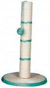Trixie Scratching Post 35x9x62 cm