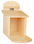 Feeding Station for Squirrels 20×30×30  cm från Trixie