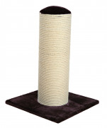 Trixie Luca Scratching Post 70 cm