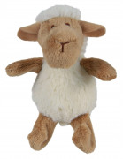 Trixie Sheep, Plush Art.-Nr.: 51944
