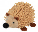 Hedgehog, Plush 8 cm 8 cm från Trixie