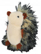 Trixie Hedgehog Plush 8 cm
