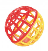Trixie Rattling Ball 4.5 cm