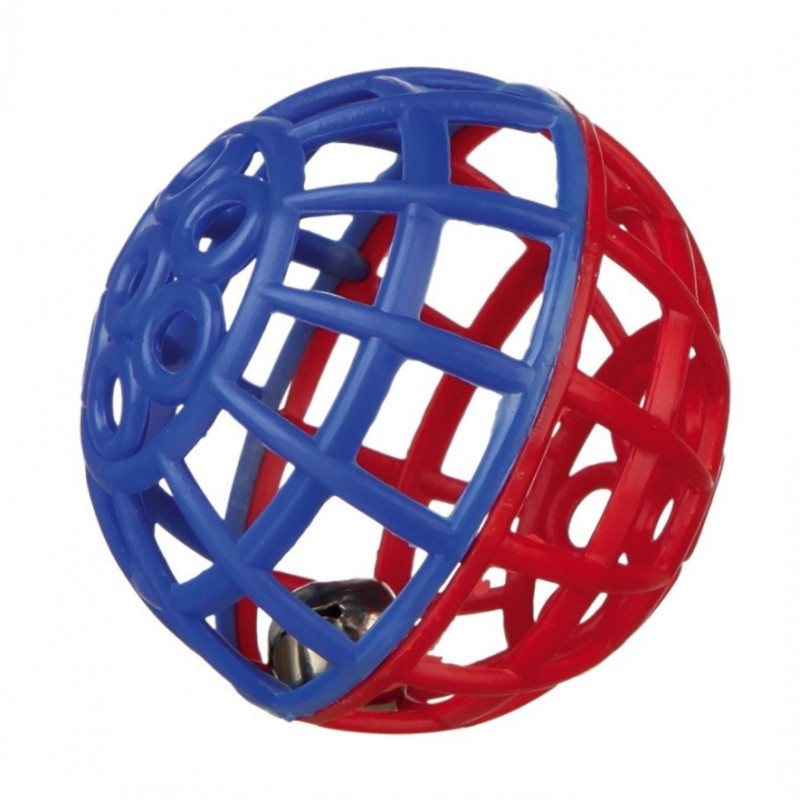 Trixie Rattling Ball 4.5 cm  buy online