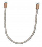 Trixie Rope Perch 66 cm
