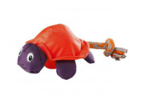 Dog Toy Swimming Palu 30 cm